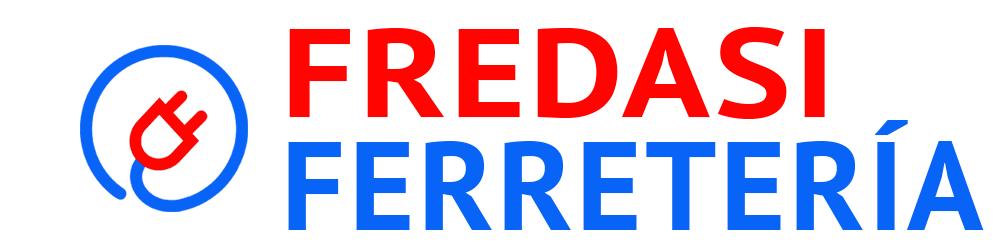 Ferreteria Fredasi